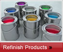 Refinish Products