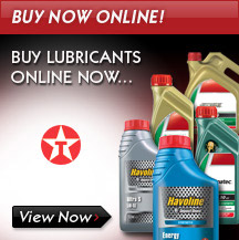 Buy lubricants online now