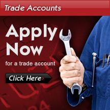 Trade Accounts - Apply Now