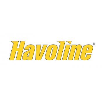 Texaco Havoline Xli (cl00) (c)