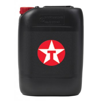 Texaco Ursa Super La 30