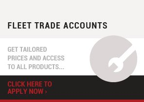 Fleet Trade Accounts