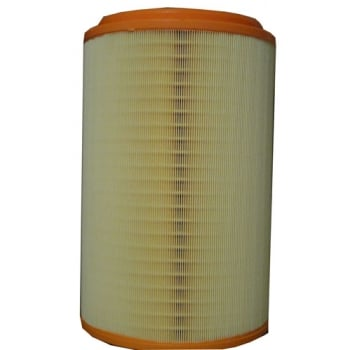 Fleetguard AF27878 AIR FILTER