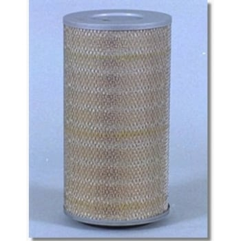 Fleetguard AF25044M AF25044M AIR FILTER