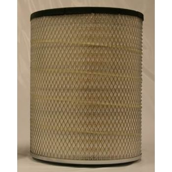 Fleetguard AF25435 AIR FILTER