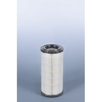 Fleetguard AF25557 AIR FILTER