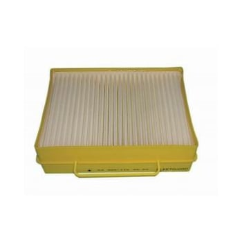 Fleetguard AF25829 AIR FILTER
