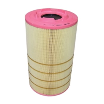 Fleetguard AF25976 AIR FILTER