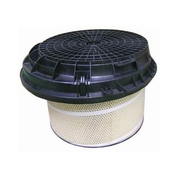 Fleetguard AF26165 AIR FILTER