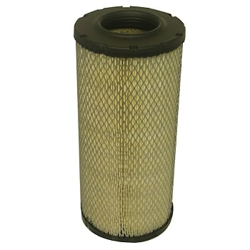 Fleetguard AF26191 AIR FILTER