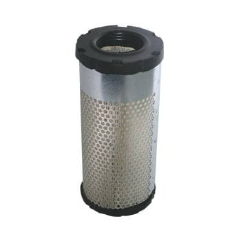 Fleetguard AF26250 AIR FILTER