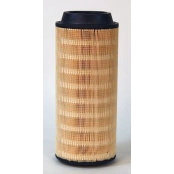 Fleetguard AF26391 AF26391 AIR FILTER