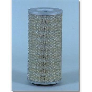 Fleetguard AF4058 AIR FILTER