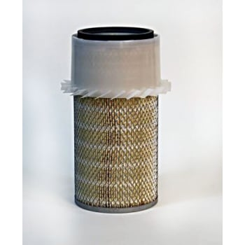 Fleetguard AF409K AIR FILTER