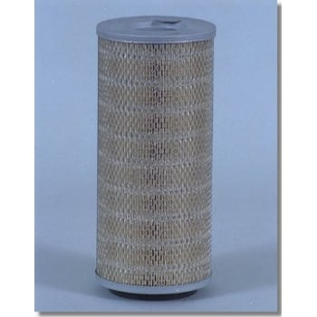Fleetguard AF4135 AF4135 AIR FILTER