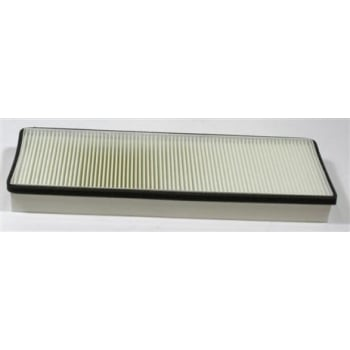 Fleetguard AF55722 AIR FILTER