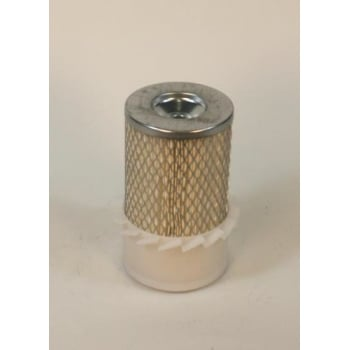 Fleetguard AF817K AIR FILTER