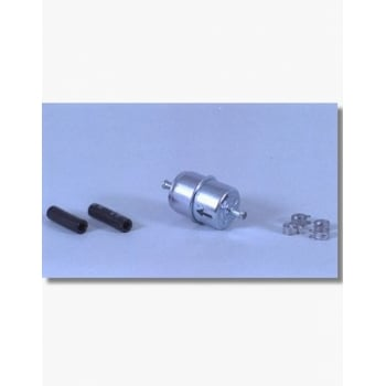 Fleetguard FF149 FF149 FUEL FILTER