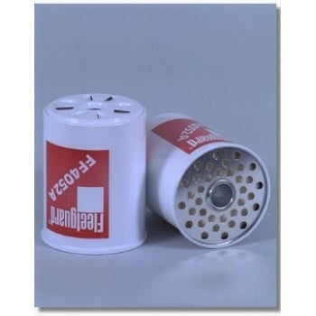 Fleetguard FF4052A FUEL FILTER