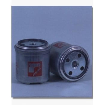 Fleetguard FF5040 FF5040 FUEL FILTER