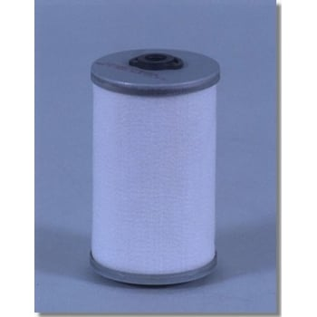Fleetguard FF5054 FUEL FILTER