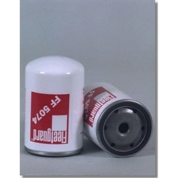 Fleetguard FF5074 FF5074 FUEL FILTER