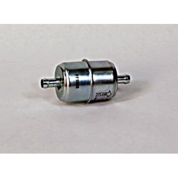 Fleetguard FF5098 FUEL FILTER