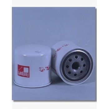 Fleetguard FF5114 FUEL FILTER