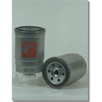 Fleetguard FF5117 FUEL FILTER