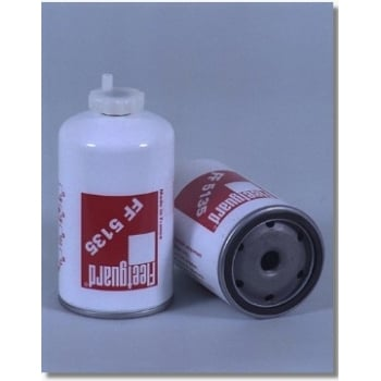 Fleetguard FF5135 FUEL FILTER