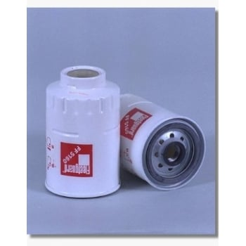 Fleetguard FF5160 FF5160 FUEL FILTER