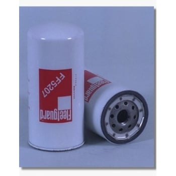 Fleetguard FF5207 FF5207 FUEL FILTER