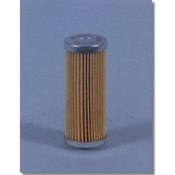 Fleetguard FF5259 FF5259 FUEL FILTER