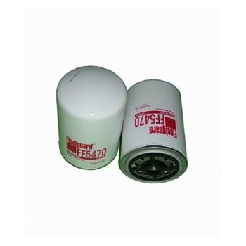 Fleetguard FF5470 FF5470 FUEL FILTER