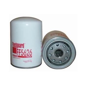 Fleetguard FF5626 FUEL FILTER