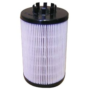 Fleetguard FF5629 FUEL FILTER