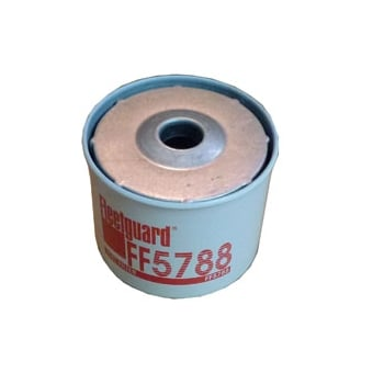 Fleetguard FF5788 FUEL FILTER