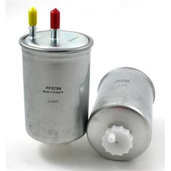 Fleetguard FF5794 FUEL FILTER