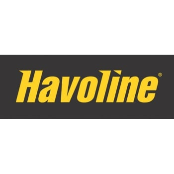 803135DEE HAVOLINE XLC+B2 (OF02)