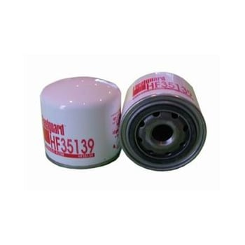Fleetguard HF35139 HF35139 HYDRAULIC FILTER