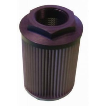 Fleetguard HF35164 HYDRAULIC FILTER