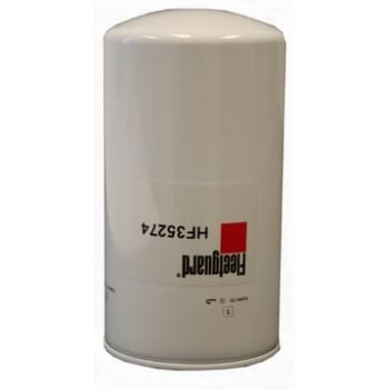 Fleetguard HF35274 HF35274 HYDRAULIC FILTER