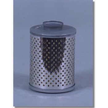 Fleetguard HF6161 HYDRAULIC FILTER