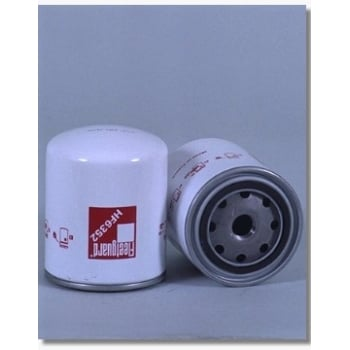 Fleetguard HF6352 HF6352 HYDRAULIC FILTER