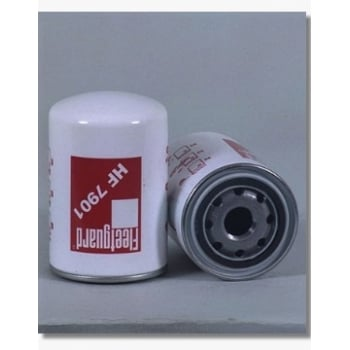 Fleetguard HF7901 HF7901 HYDRAULIC FILTER