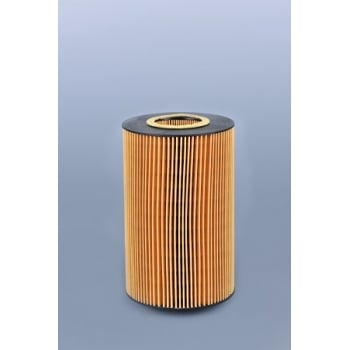 Fleetguard LF16351 OIL FILTER