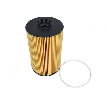 Fleetguard LF17056 LF16244 OIL FILTER