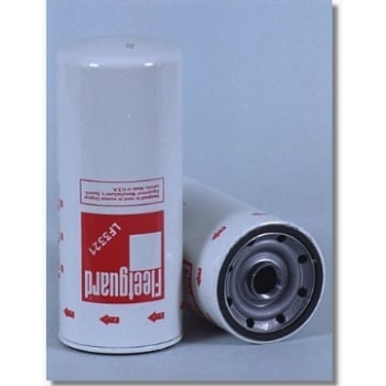 Fleetguard LF17505 OIL FILTER