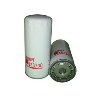 Fleetguard LF17513 OIL FILTER