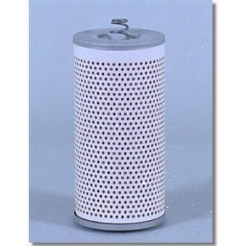 Fleetguard LF3327 OIL FILTER